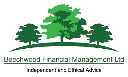 Beechwood Financial Management Ltd Logo